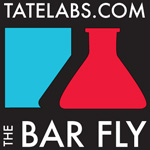 Tate Labs - The Bar Fly