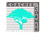 Coaches Corner Fitness in Sebastopol.