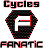 Cycles Fanatic