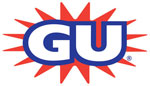 Gu Energy supplements.