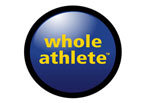 Whole Athlete - holistic performance.