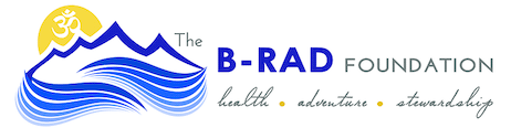 B-Rad Foundation