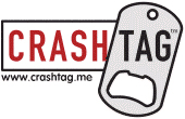 Crash Tag