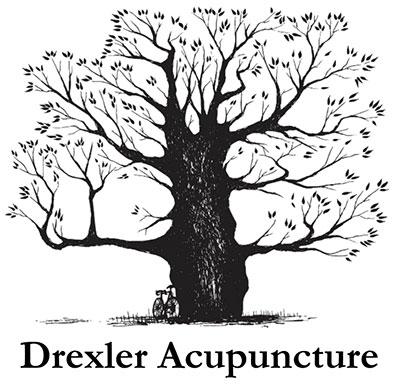 Drexler Acupuncture